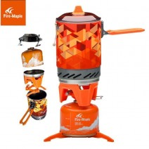 Fire Maple X2 Cooking System